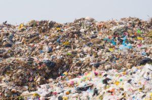 Garbage Heap credit to hinnamsalsey via freedigitalphotos