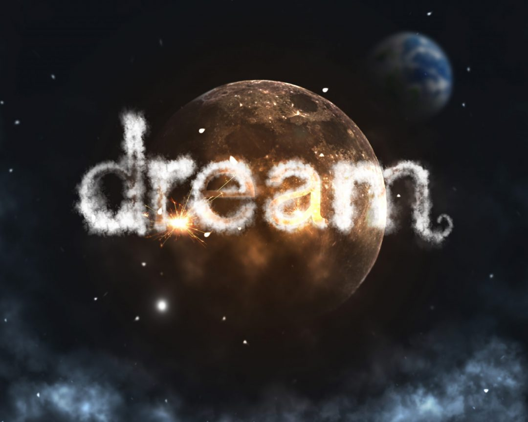 Does God give meanings from dreams?